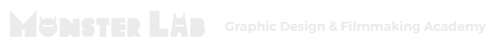 Graphic Design & Filmmaking Academy
