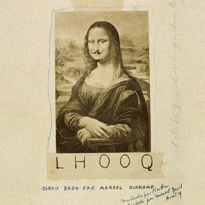 Lịch sử Thiết kế Đồ họa