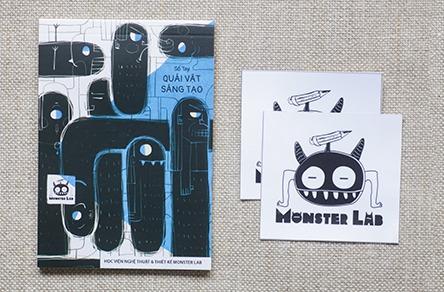 monsterlab_so_a6_4