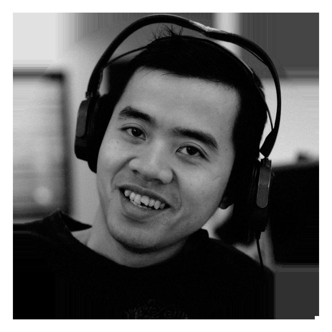 Mr. Lê Khánh Phi